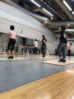 TB audition 20.jpg