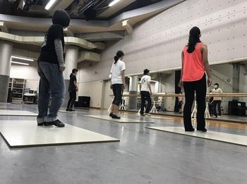 TB audition 21.jpg