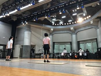 TB audition 22.jpg
