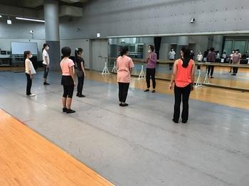 TB audition 32.jpg