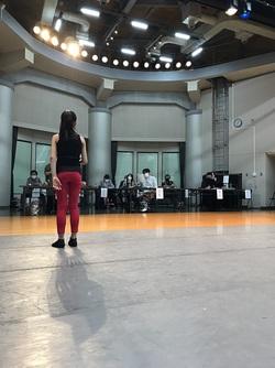 TB audition 50.jpg
