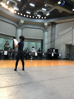 TB audition 51.jpg