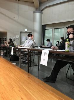 TB audition 53.jpg