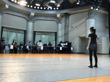TB audition 58.jpg