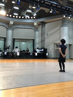TB audition 60.jpg