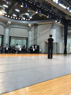 TB audition 68.jpg