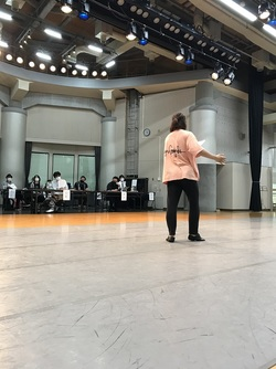 TB audition 71.jpg