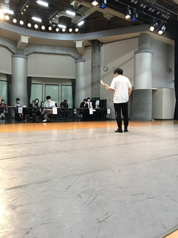 TB audition 72.jpg