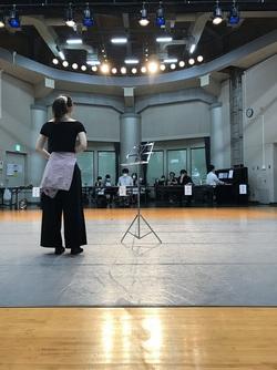 TB audition 76.jpg