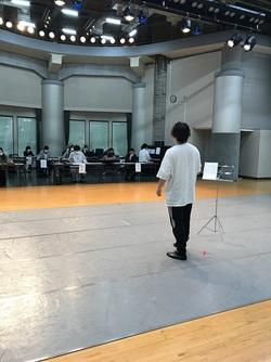 TB audition 77.jpg