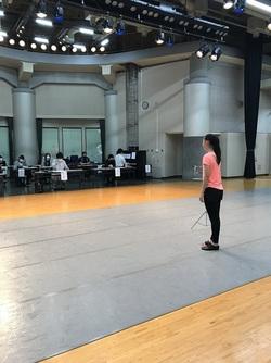 TB audition 80.jpg