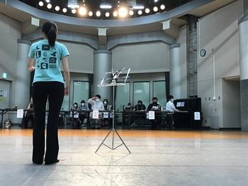 TB audition 81.jpg