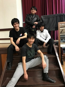 Tak Kazurakata Adviser & 2018 staff.jpg
