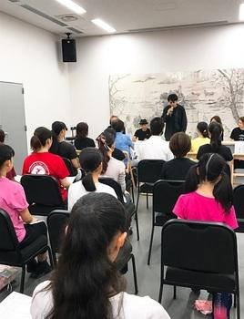 VMC introductory meeting 1.JPG