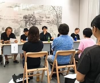 VMC introductory meeting 3.JPG