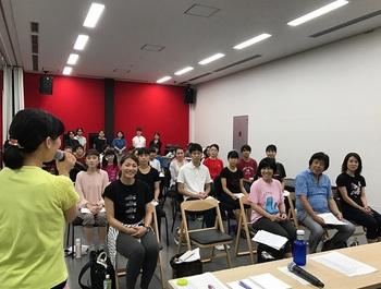 VMC introductory meeting 5.JPG