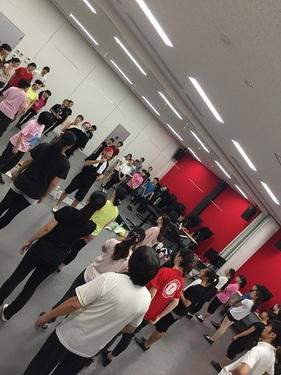 VMC misao workshop 2.JPG
