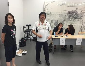 VMC misao workshop Sawawaki 2.JPG