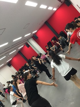 VMC yuko workshop 2.JPG