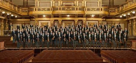 Wiener Staatsoper Orchester 1.jpg