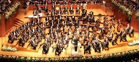 Wiener Staatsoper Orchester 2.jpg