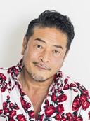 Yasushi G.jpg
