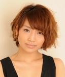 Yuriko Y.jpg