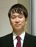 Yuya M.jpg