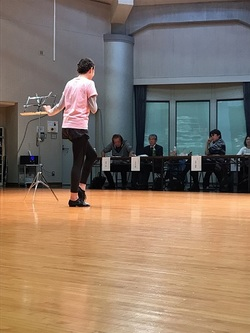 adult vocal audition 2.JPG
