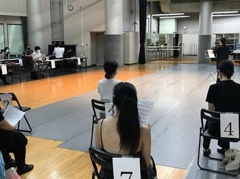 audition 10.jpg
