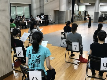 audition 7.jpg