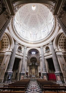 basilica di superga 6.jpg