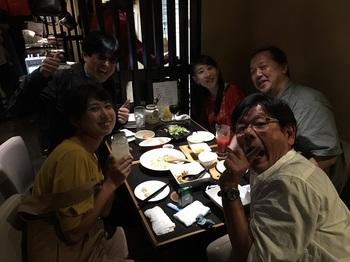 celebration party 1.JPG