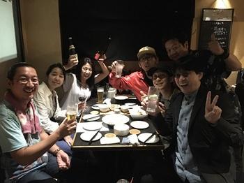 celebration party 3.JPG