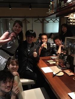 celebration party 5.JPG