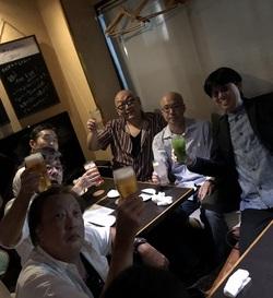 celebration party 6.JPG