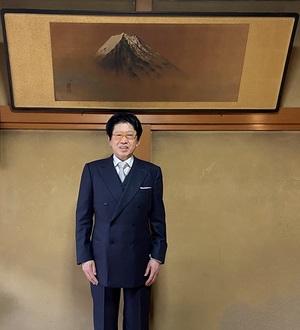 chiyoboinari 10.jpg