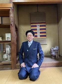 chiyoboinari 5.jpg
