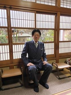 chiyoboinari 6.jpg