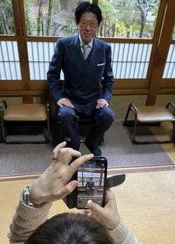 chiyoboinari 7.jpg