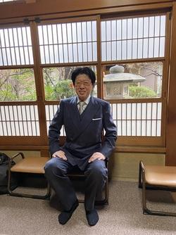 chiyoboinari 8.jpg