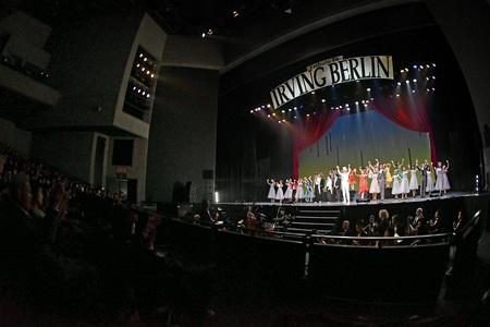 curtain call 23.JPG