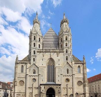 domkirche st. stephan zu wien fassade.jpg