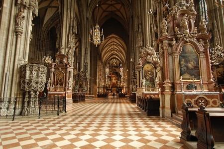 domkirche st. stephan zu wien innen.jpg