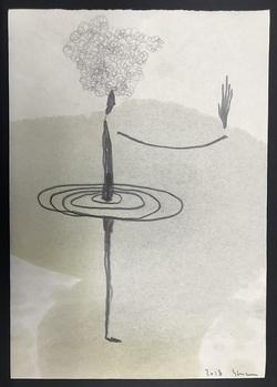 drawing3.jpeg