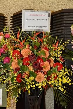 flowers stand8.JPG