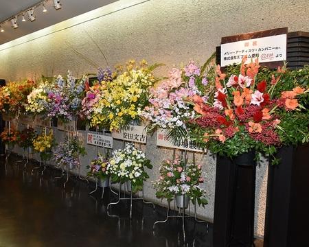 flowers stands.JPG