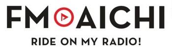 fm aichi new-logo.jpg