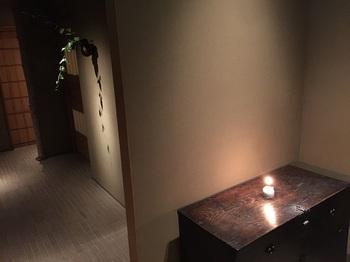 fujiyama 1.JPG