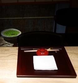 fujiyama 10.jpg